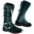 Boty Falco Extreme BLK