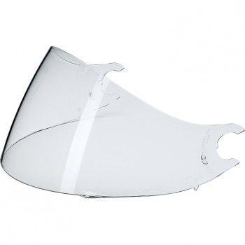 Plexi Shark Vision-R - hledí čiré AF