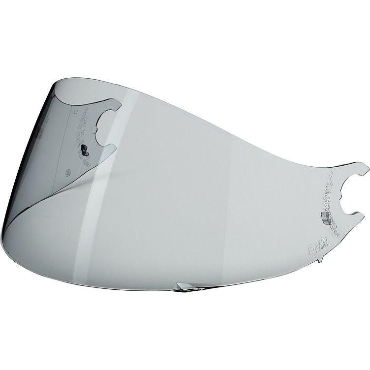 Plexi Shark Vision-R - hledí kouřové