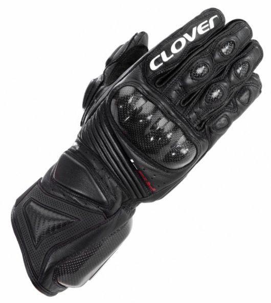 Rukavice Clover RS-4 Evo N/N