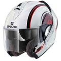 Shark EvoLine 3 Moov'up WKR