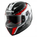 Shark Race-R Pro Racing Division KWR