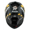 Shark Race-R Pro Redding KYW