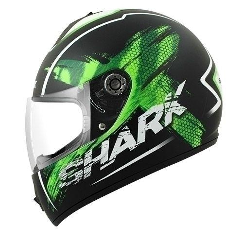 Shark S600 Exit Mat KGW