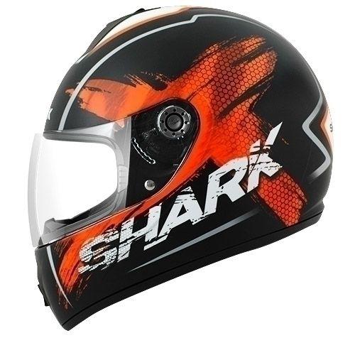 Shark S600 Exit Mat KOW