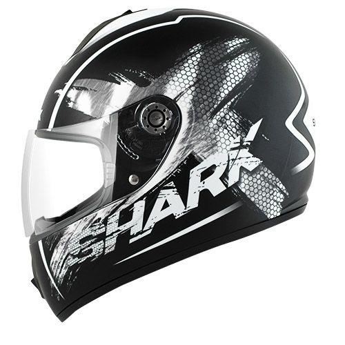 Shark S600 Exit Mat KWK