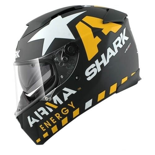 Shark Speed-R Redding KYW