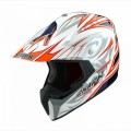 Shark SXR Despres WBO