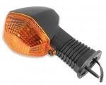 Blinkr Suzuki DL 1000 V-Strom (02-08) - Zadní