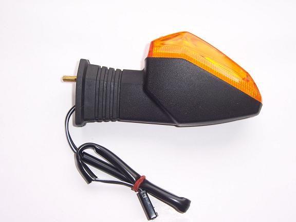 Blinkr Suzuki GSX-R 600 (04-05) Vicma