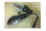 Blinkry na moto univerzální 84561 21W