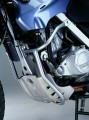 Padací rámy BMW F650 GS / Dakar 00-07