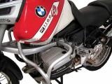 Padací rámy BMW R 1100 GS