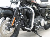 Padací rámy Harley Davidson Sportster