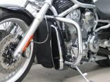 Padací rámy Harley Davidson V-Rod