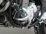 Padací rámy Honda CB 1300