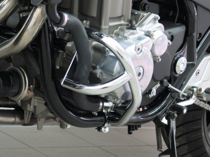 Padací rámy Honda CB 1300 Fehling