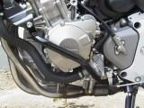 Padací rámy Honda CB 600 Hornet (-06)