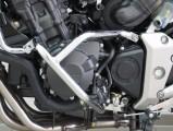 Padací rámy Honda CBF 600 (-07)