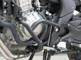 Padací rámy Honda CBF 600 (08-)