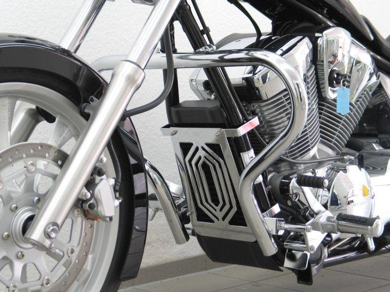 Padací rámy Honda VT 1300 CX Fury Fehling