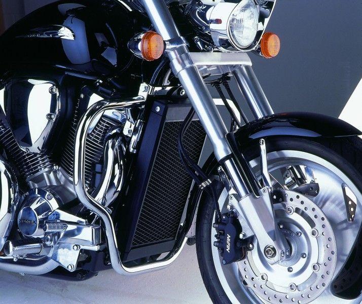 Padací rámy Honda VTX 1800 Fehling
