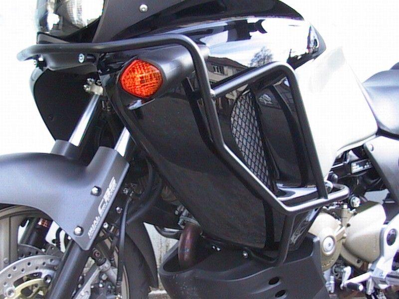 Padací rámy Honda XLV 1000 Varadero (-02) Fehling