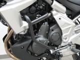 Padací rámy Kawasaki Versys (10-)