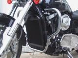 Padací rámy Kawasaki VN 1500 / Mean Streak