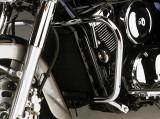 Padací rámy Kawasaki VN 1600