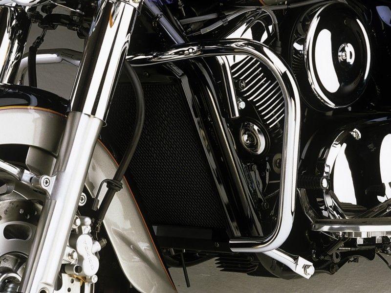 Padací rámy Kawasaki VN 1600 Fehling