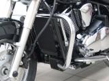 Padací rámy Kawasaki VN 900