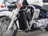Padací rámy Suzuki C 1800 R