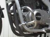 Padací rámy Suzuki GS 500 E