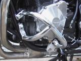 Padací rámy Suzuki GSF 1200 Bandit