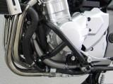 Padací rámy Suzuki GSF 1250 Bandit (07-)