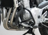 Padací rámy Suzuki GSF 650 Bandit (07-)
