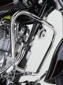 Padací rámy Suzuki GZ 125 Marauder