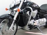 Padací rámy Suzuki M 1800 R/R2