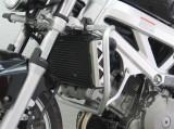 Padací rámy Suzuki SV 1000 N