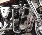 Padací rámy Suzuki VL 1500