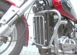 Padací rámy Suzuki VZ 800 Marauder