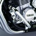Padací rámy Yamaha XJR 1200 / 1300