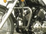 Padací rámy Yamaha XV 650