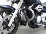 Padací rámy Yamaha XVS 950 A