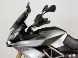 Plexi MRA Aprilia Caponord 1200 (13-) X-creen Sport