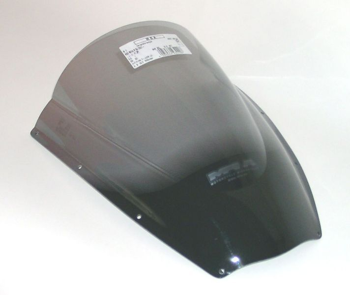 Plexi MRA Aprilia RSV 1000 Mille R (01-03) Racing