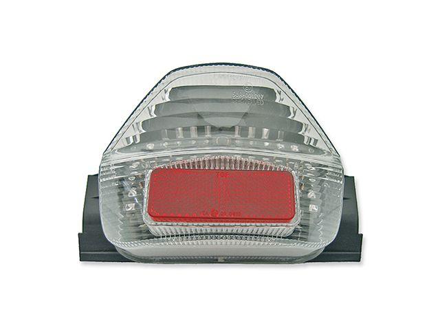 Zadní světlo Suzuki GSX 1400 (02-07) Vicma