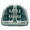 Zadní světlo Suzuki GSX-R 600 (06-07)