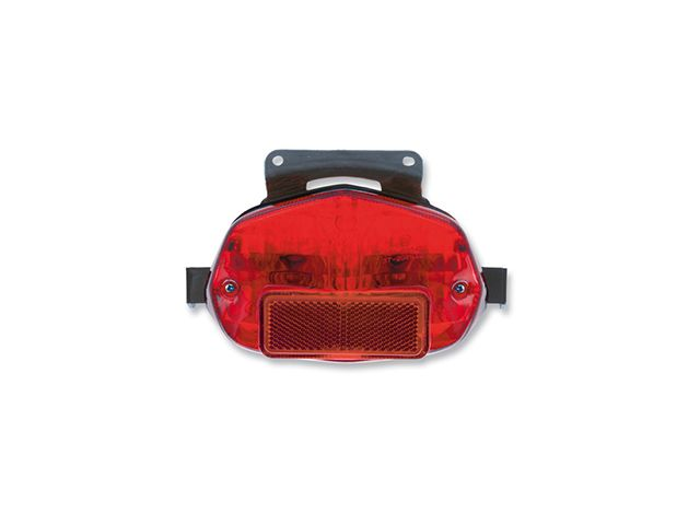 Zadní světlo Suzuki GSX-R 750 (00-03) Vicma